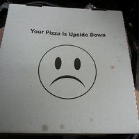 Pizzás dobozok újratöltve