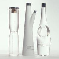 Csomagolás története 2. - az üveg
