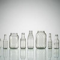 Legszebb befőttes üveg evör