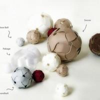 Dream Ball helyett szükség labdája