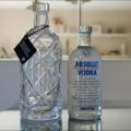 Designer palackok és üvegek