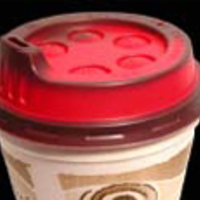 Színváltó műanyag csomagolás a frissesség indikátora