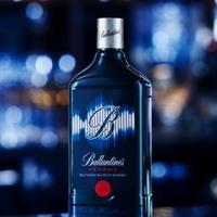 Beszélő whiskys üveg