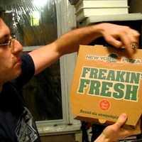 Pizza doboz innovációk