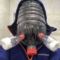 Védekezés a koronavírus ellen a csomagolással