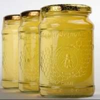 Méz csomagolás - a biztonság és egyszerűség  jegyében