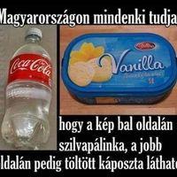 Magyarországon mindenki tudja...