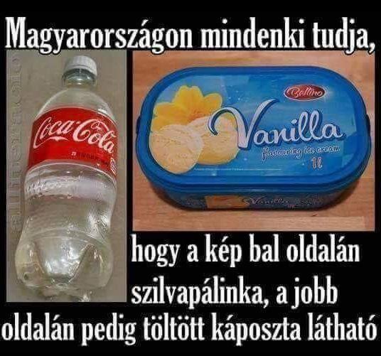 magyar_mem.jpg