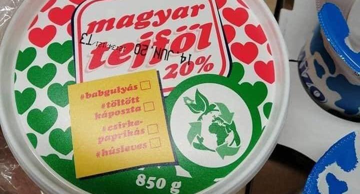 magyar_tejfol1.jpg