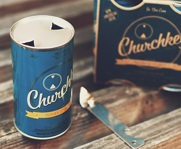 churchkey_can_company1.jpg