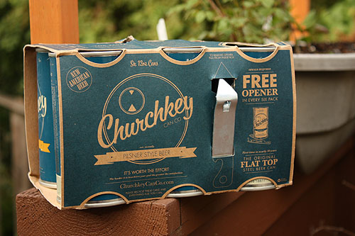 churchkey_can_company2.jpg