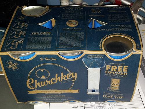 churchkey_can_company3.jpg