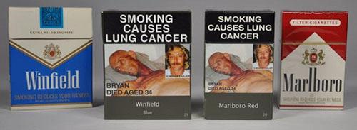 cigaretta_plain3.png
