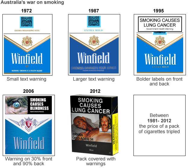 cigaretta_plain6.jpg