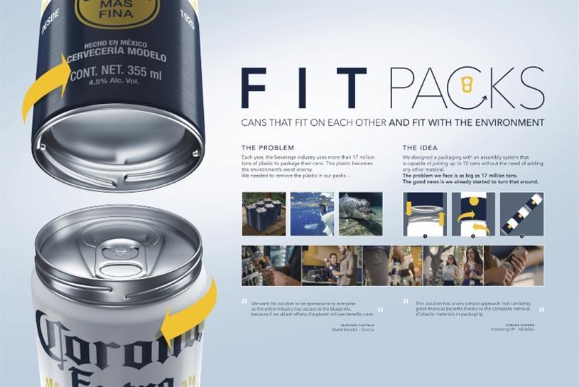 corona_fit_pack.jpg