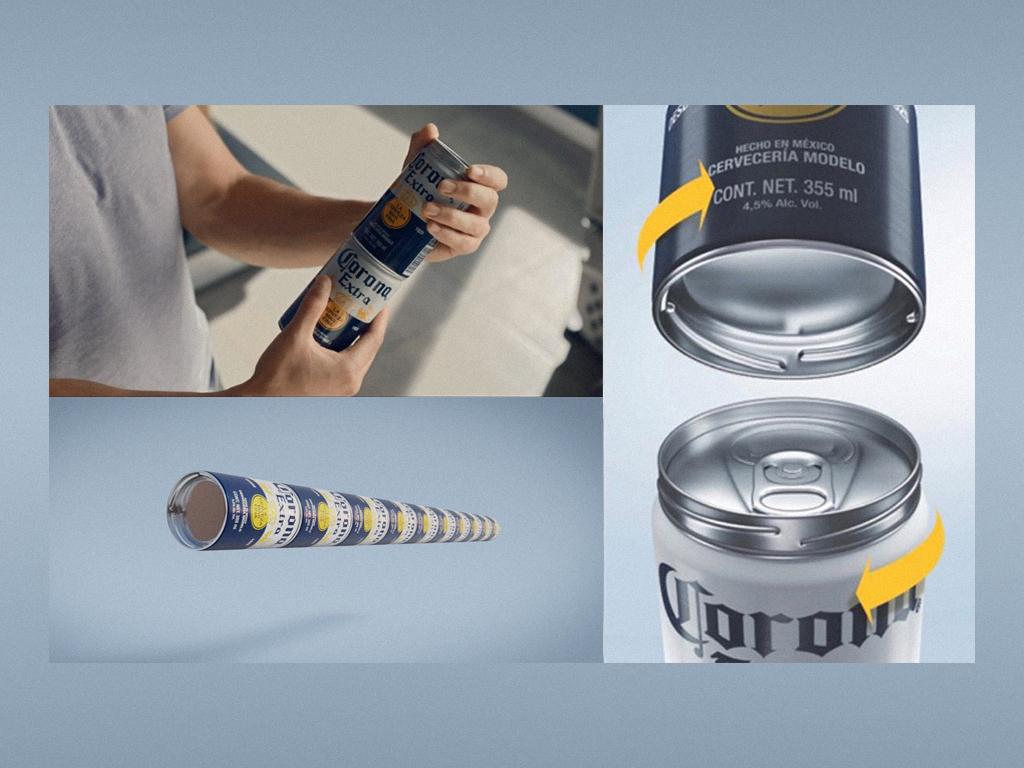 corona_fit_pack3.jpg