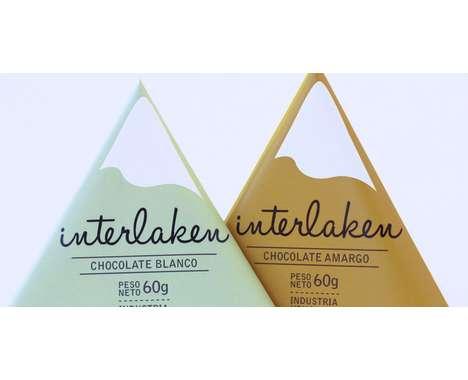csoko_interlaken.jpeg