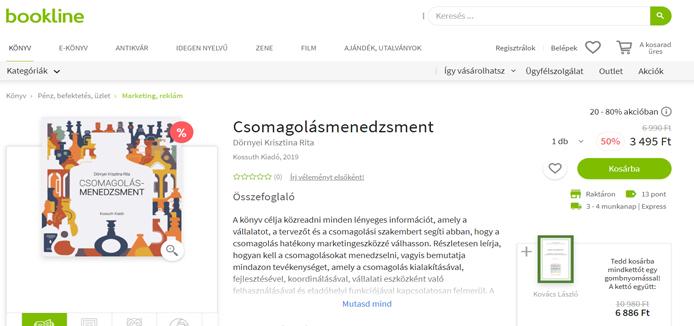 csomagolasmenedzsment_akcio_bookline.jpg