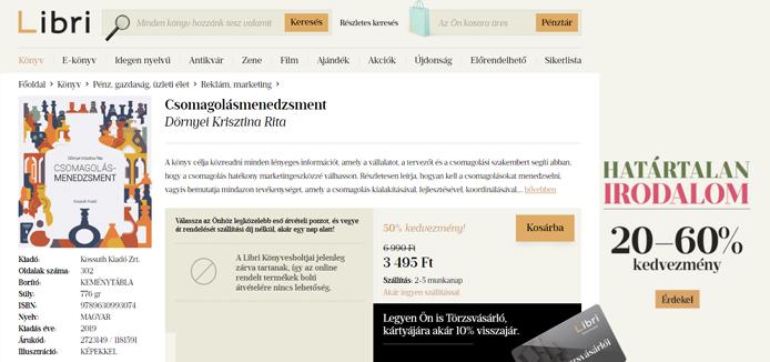 csomagolasmenedzsment_akcio_libri.jpg