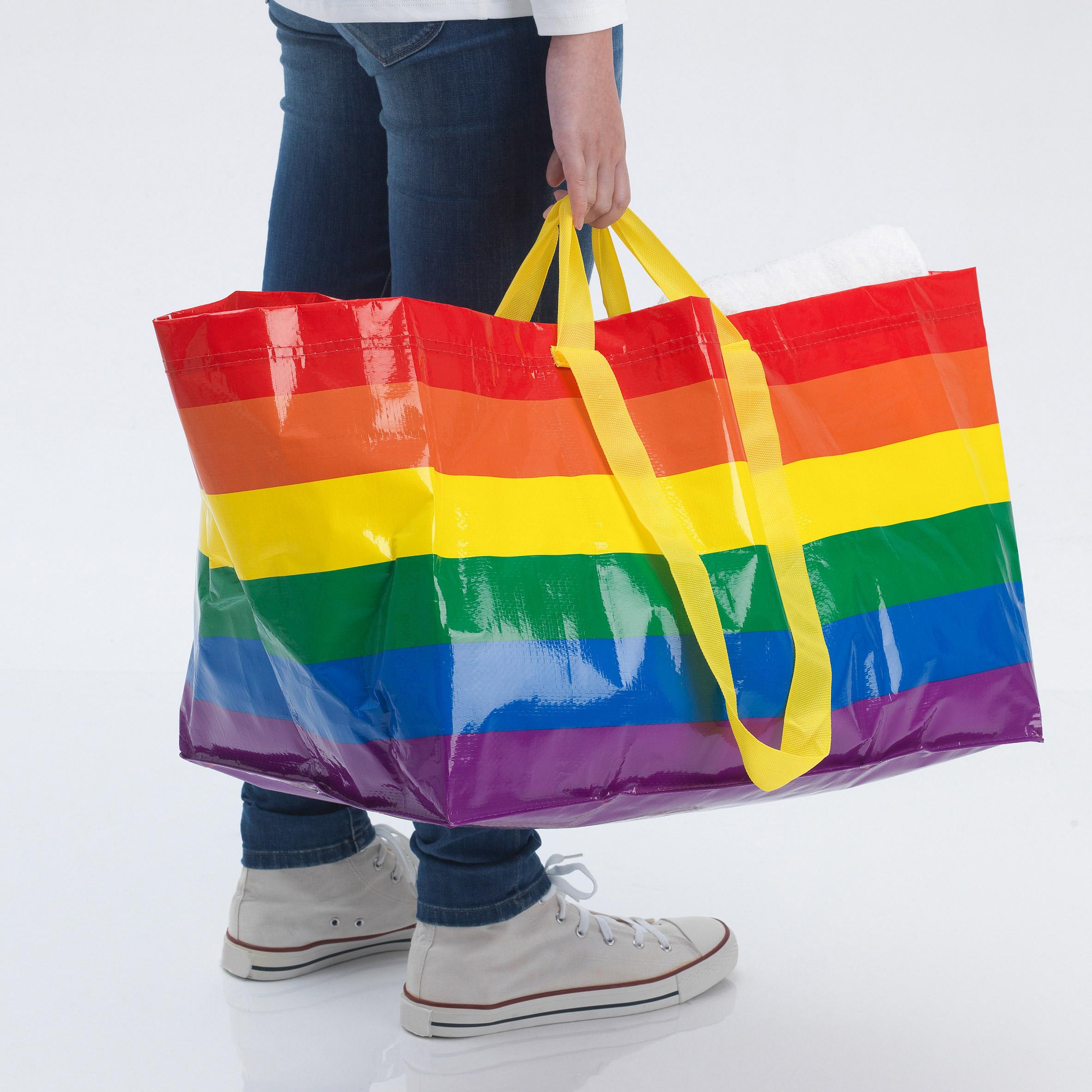 pride_pack_ikea.jpg