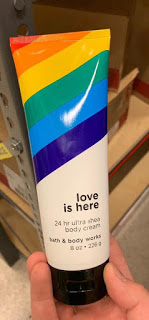 pride_pack_loveishere.jpg