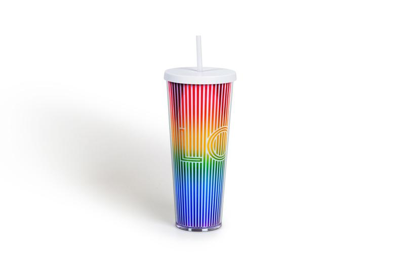 pride_pack_starbucks.jpg