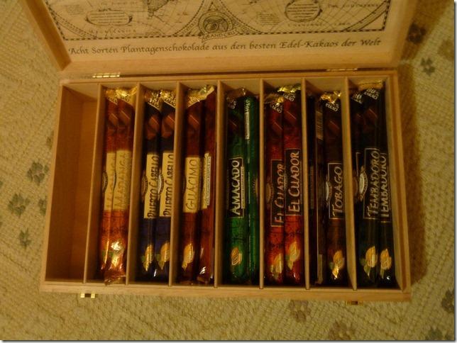 szivar csoki5.jpg