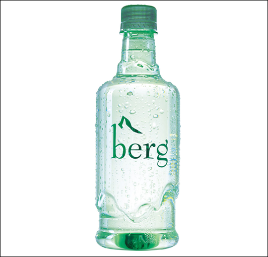 uveg_berg.png