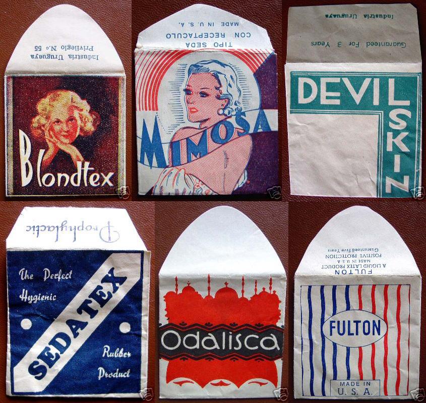 vintage_condom_1.jpg