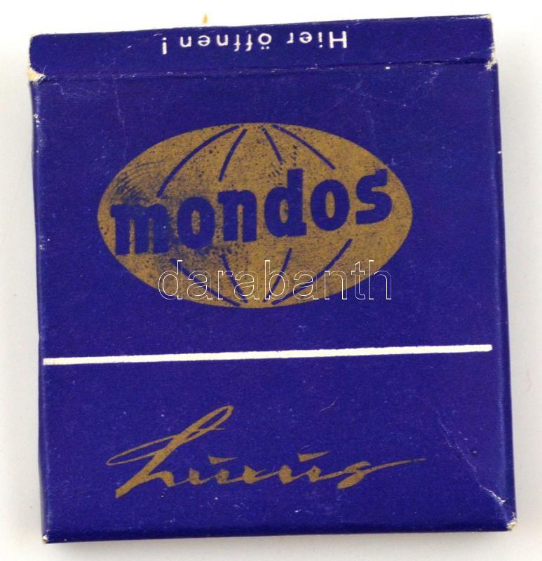 vintage_condom_12.jpg