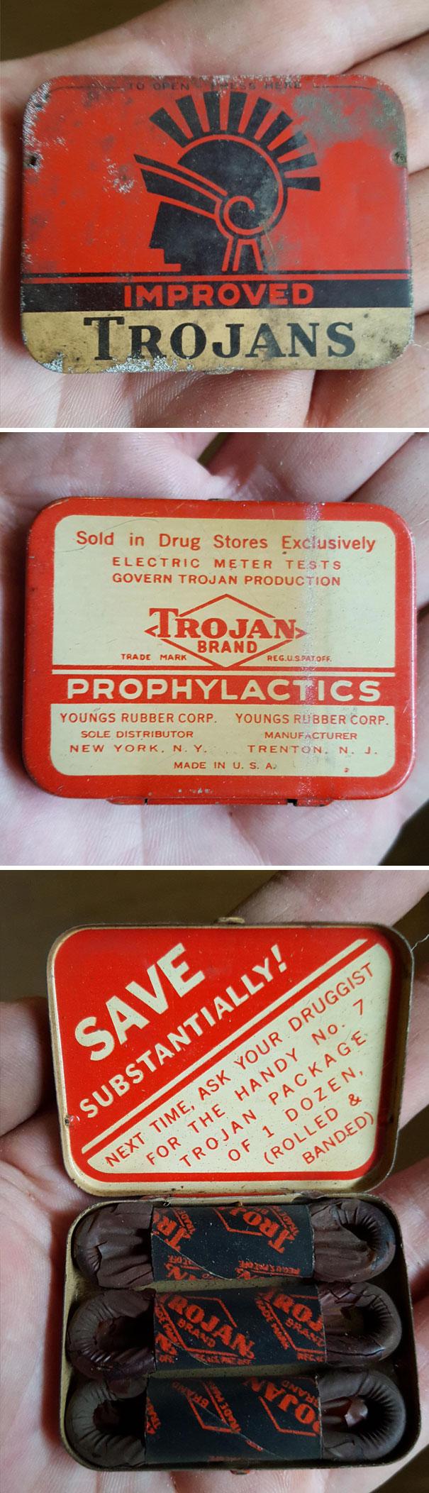 vintage_condom_3.jpg