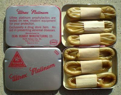 vintage_condom_5.jpg