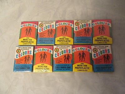 vintage_condom_6.jpg