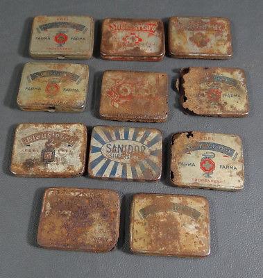 vintage_condom_8.jpg