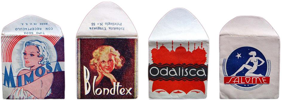vintage_condom_9.jpg