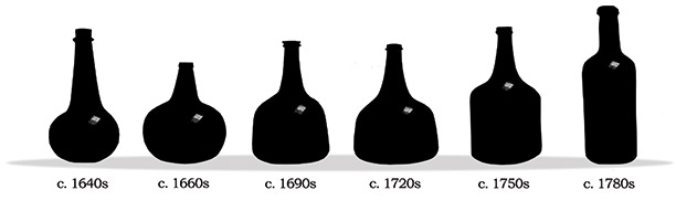 wine_bottle_evolution2.jpg