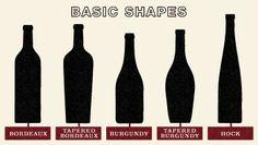 wine_bottle_evolution3.jpg