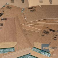 Az innovatív csomagolástechnika