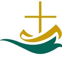 Keresztényként a közéletben