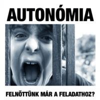 Autonómia – Katalónia, Barca vs. Felvidék, DAC