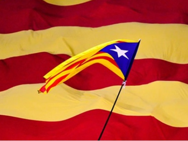 Felvidék esete a katalán kérdéssel