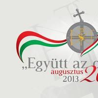 Gondolatok Szent István királyunk ünnepe kapcsán