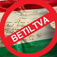 Nemzetárulás kimaxolva: magyarok tiltják be a magyar himnuszt Szlovákiában