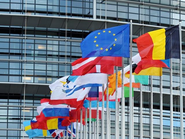 EU: őshonos kisebbségek versus újonnan keletkezettek