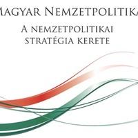 Nemzetpolitika felvidéki szemmel