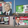 A magyarországi kampány felvidéki szemmel