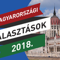Érdeklődés hiányában elmaradt a kormányváltás Magyarországon