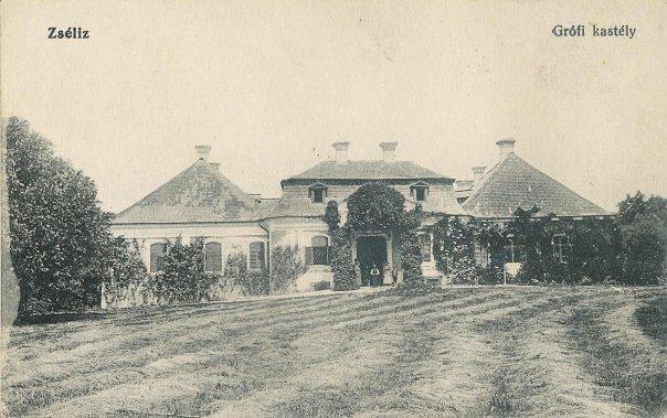 a_grofi_szeru_1912.jpg