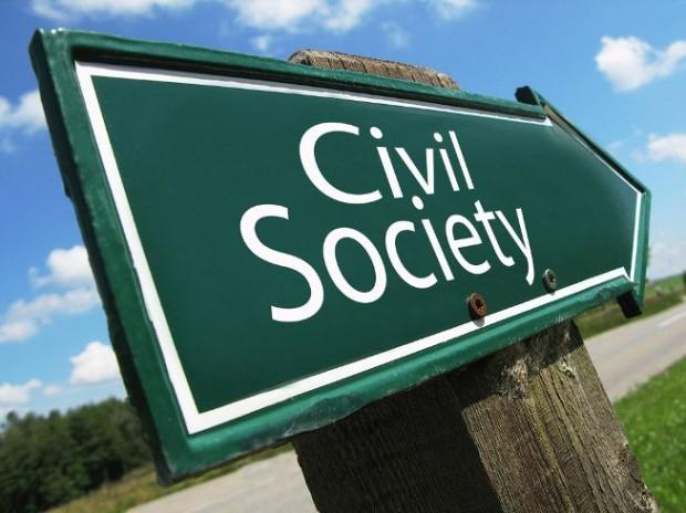 civil-society-extra_large-620x464.jpg