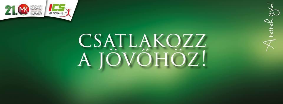 csatlakozz_a_jovohoz.jpg